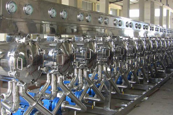 starch-hydrocyclone-cassava-starch-extraction-machine-2.jpg
