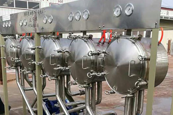 starch-hydrocyclone-cassava-starch-extraction-machine-3.jpg