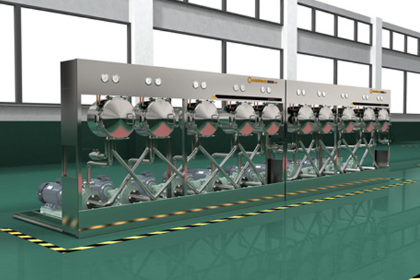 starch-hydrocyclone-cassava-starch-extraction-machine-5.jpg