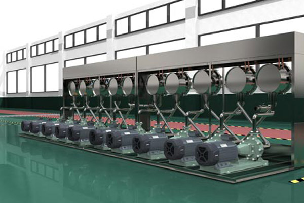 starch-hydrocyclone-cassava-starch-extraction-machine-7.jpg